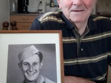 Indië-veteraan Henk uit Eibergen: 'De oorlog voelde voor mij als vakantie'