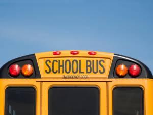L'école maternelle en Californie: prix, fonctionnement et détails insolites