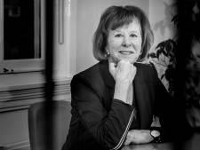 Wilma Willems is bekend in Den Haag, maar thuis in Balgoij: 'Als je ouder wordt, is het fijn als de gezelligheid dichtbij is'