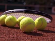 Ook gemeentegeld geen oplossing voor Dierense tennisruzie