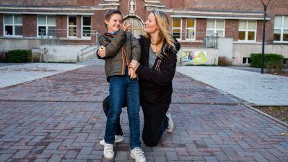 Sint-Ludgardis veroordeeld omdat het jongen met Down niet kan opvangen