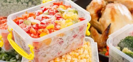 Voedingsexperts over listeria: voedingsindustrie laat steken vallen