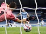 Samenvatting   Manchester City komt achterstand te boven tegen Porto
