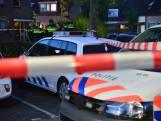 Twee betrokkenen schietpartij Etten-Leur vrijgelaten, maar blijven verdachten