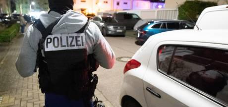 Vrees voor extreemrechtse terreur groeit in Duitsland