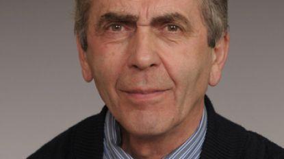 Hilaire Poels wil steun voor handelaars die recht hebben op hinderpremie