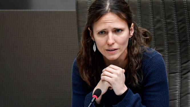 """Groen niet te spreken over afschaffing Minderhedenforum: """"Vlaamse regering maakt organisaties die anders denken dan N-VA monddood"""""""