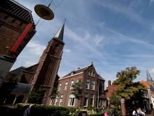 Katholieke Vrouwen Winterswijk heft zichzelf op:  'Corona was de druppel'