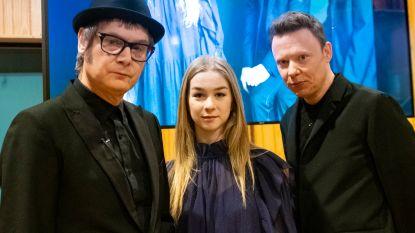 Uitstel songfestival kost Rotterdam 6,7 miljoen euro