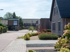 Wethouder Scholten zwijgt over fouten in onteigeningsprocedure Vaassen