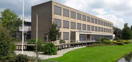 De laatste 6 leerlingen doen examen Frans in Druten, daarna wordt het vak verdrongen door Spaans