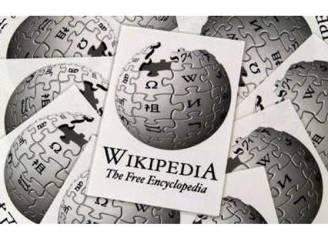 Nieuw algoritme vult Wikipedia aan op basis van tweets