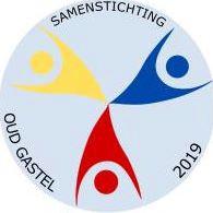 Logo van Samenstichting Oud Gastel