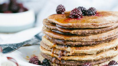 Het is Porridge Day: 3 heerlijke receptjes met havermout