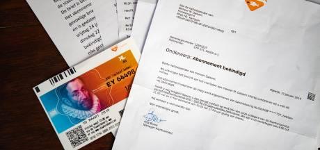 Staatsloterij verklaart meer levende deelnemers dood, waaronder Martin Koenen (67) uit Arnhem