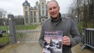 Voorzitter Machala schrijft boek over kasteel Beaulieu