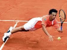 Puerta loog over dopinggebruik: 'Ik wil niet langer een bedrieger zijn'