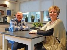 Oplossing woningnood: ouderen moeten jongeren in huis nemen <br>