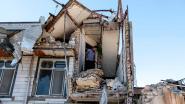 2 doden en meer dan 200 gewonden bij aardbeving in Iran