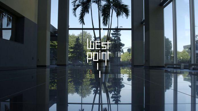 Still uit documentaire Westpoint van documentairemaker Jenny van den Broeke.