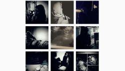 Baby's via Instagram te koop in Indonesië: vier arrestaties