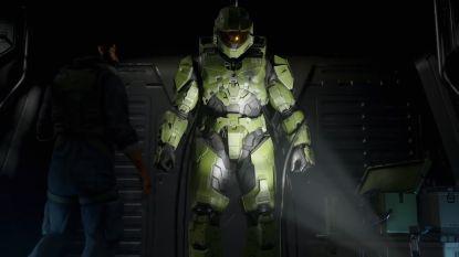 Nieuwe Xbox verschijnt in 2020 mét Master Chief