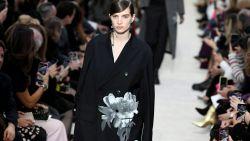 Londense en Parijse modeweken zullen digitaal doorgaan