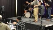 Vijfde editie Leuven Jazz van start