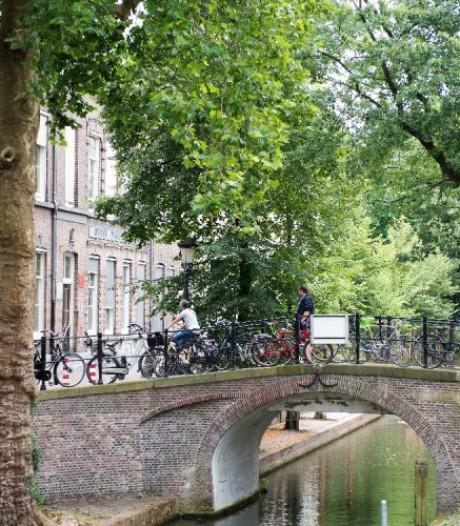 Dit missen jullie in Utrecht