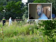 Emiele Z. verantwoordelijk voor wegmaken van lichaam Mustafa Ates: 'Als oud vuil gedumpt'