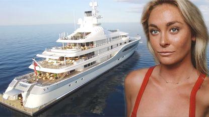 De teruggetrokken Mexicaanse miljardair en eigenaar van superjacht waar Australisch model mysterieus om het leven kwam