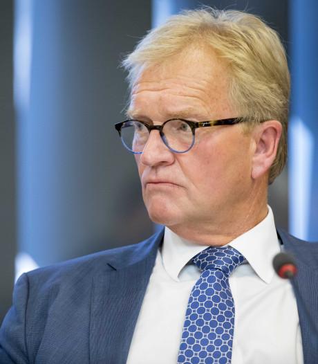 Voorman VNO-NCW: Klaver is levensgevaarlijk bezig met voorstel CO2-belasting
