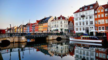 Karaktervol Kopenhagen: de beste tips om er een onvergetelijke trip van te maken