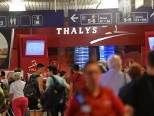 Grèves en France: encore des perturbations dans les airs et sur le rail en Belgique vendredi