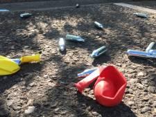 Na blowen ook lachgas verboden op straat in Loon op Zand