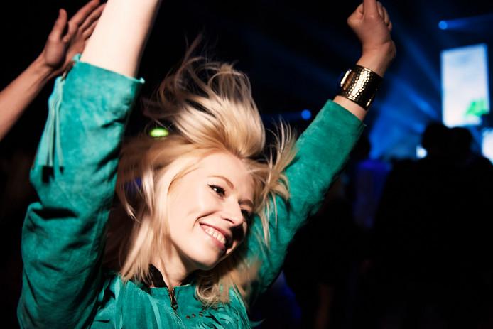 Feesten én op tijd slapen: het nieuwe uitgaan wordt steeds populairder