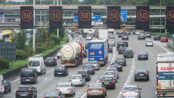 We ruilen auto steeds vaker in voor ander vervoermiddel, maar niet om naar het werk te rijden