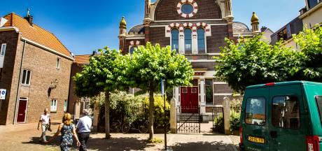 Gemeente Deventer onderzoekt eigen rol bij onteigenen Joodse woningen