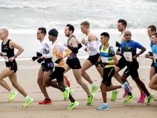 Atleet Mohamed Ali droomt na sterke periode over Tokio