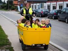 Drama Oss ook gevolgen voor België: honderd stints teruggeroepen