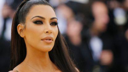 Kardashians aangeklaagd door privéjet bedrijf