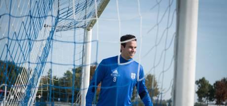 5 Tips:  De Waalsprongderby met Twan Derksen, RKHVV: wat nu en is SC Bemmel 'fit'