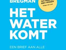 Een brief aan alle Nederlanders: Klimaatverandering bedreigt het voortbestaan van Nederland