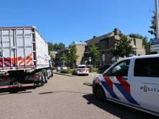 Verdachte van fatale steekpartij in Leidschendam blijft langer in cel