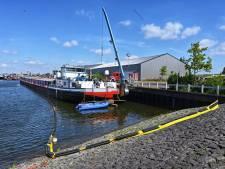 Drugsboot Moerdijk: komen de Mexicaanse kartels nu naar Brabant?