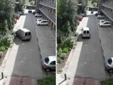 Harderwijkse voorkomt diefstal moeders e-bike: 'Ze kan echt niet zonder die fiets'