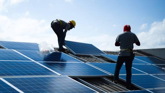 Nieuwe tariefregeling voor energie: het effect op uw factuur onder de loep