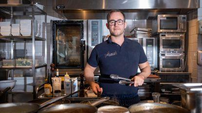 """Taverne In Den Draaiboom binnenkort maand dicht voor grondige make-over: """"We gaan voor iets jongere look"""""""