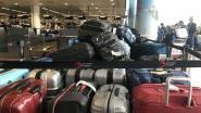 """Koppel wacht al sinds zaterdag op bagage in Barcelona: """"Noodzakelijke medicatie is bijna op"""""""