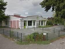 De Ieme in Veghel kan na zomer noodlokalen gebruiken